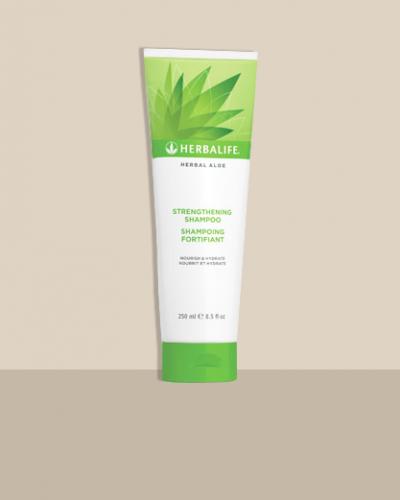 Herbal-Aloe-Erosito-Sampon