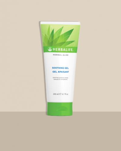 Herbal-Aloe-Nyugtato-Kremzsele