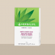 Herbal-Aloe-Szappan