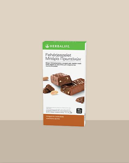 mogyoros-csokolade